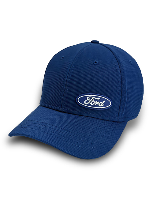 Ford-Rubber-Weld-Cap_BLUE_FRONT