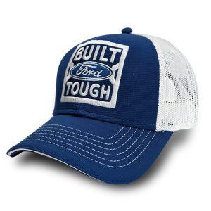 Ford-Trucker-Cap