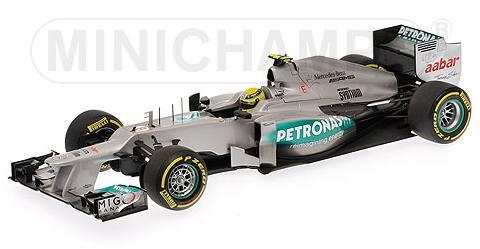 110120008_nico_rosberg_2012_season_car