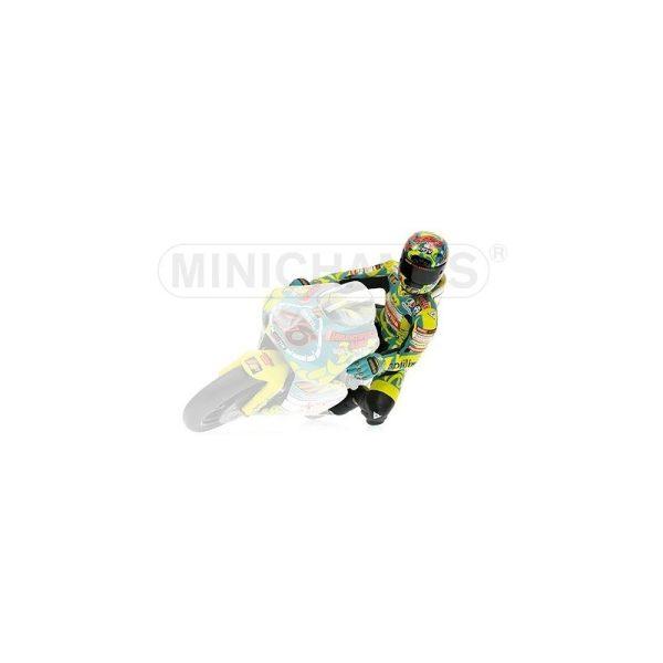 figurine-1-12-valentino-rossi-gp-250-mugello-1999-minichamps-312990076