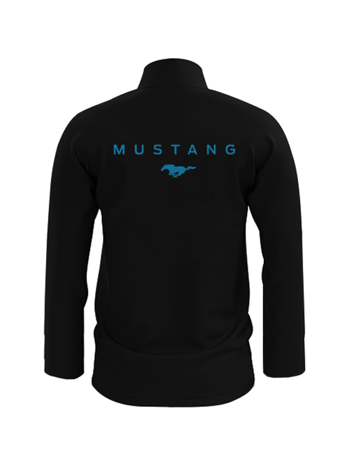 FM19M-404_Ford-Mustang-MENS-JACKET_BACK