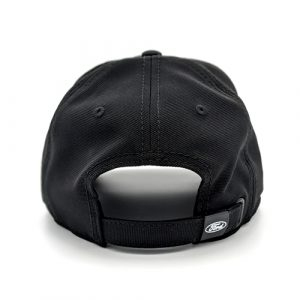 FORD-PERFORMANCE-BLACK-CAP_BACK