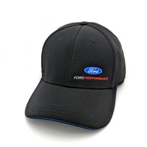 FORD-PERFORMANCE-BLACK-CAP_FRONT