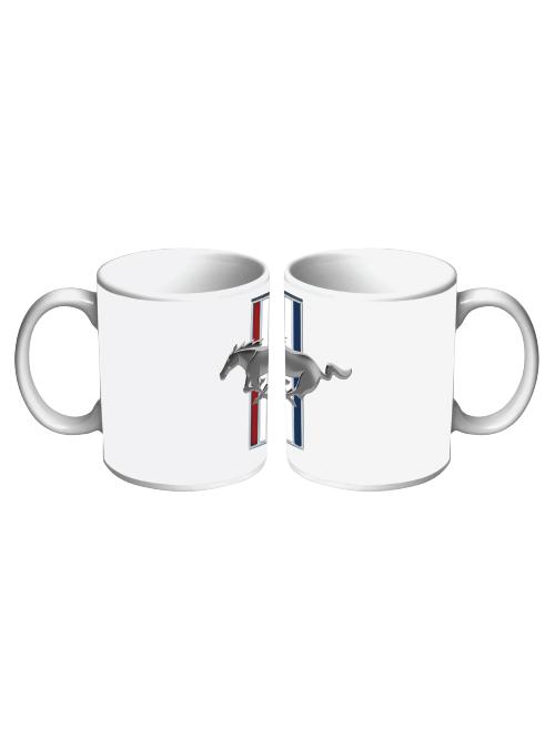 FM19A-420_COFFEE MUG