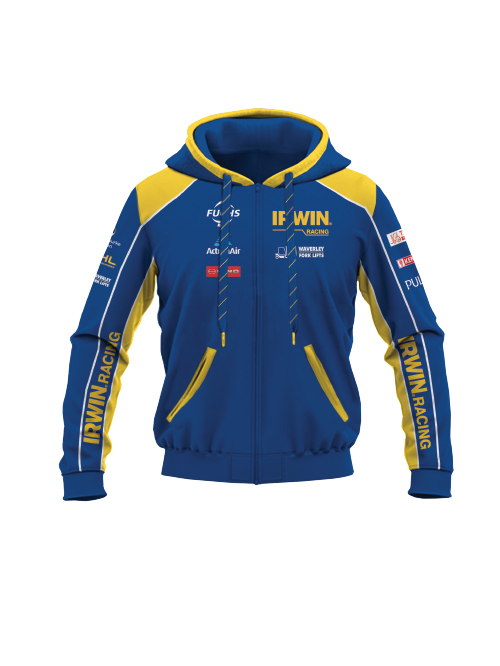 IR20M-005_MENS_TEAM_HOODY