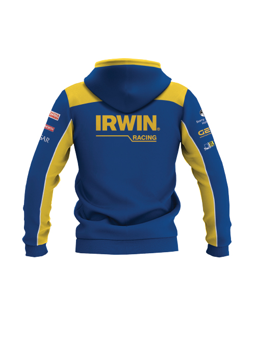 IR20M-005_MENS_TEAM_HOODY_BACK