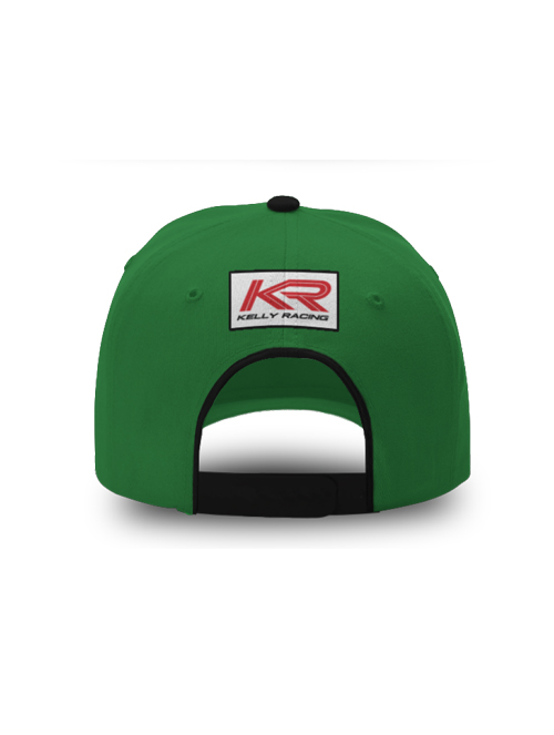 KRC20H-020_ADULTS_TEAM_BASEBALL_CAP_BV