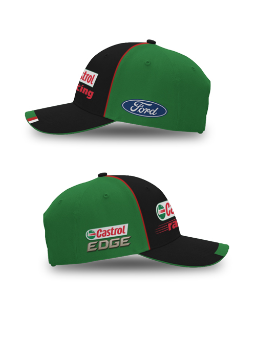 KRC20H-020_ADULTS_TEAM_BASEBALL_CAP_SV