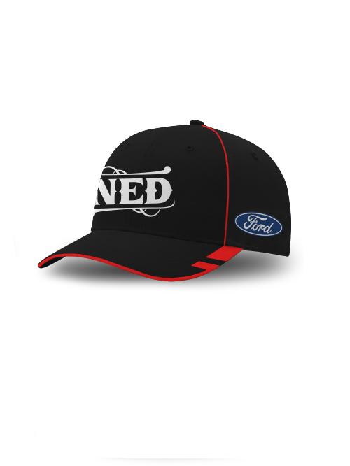 KRN20H-065_NED_ADULTS_TEAM_CAP