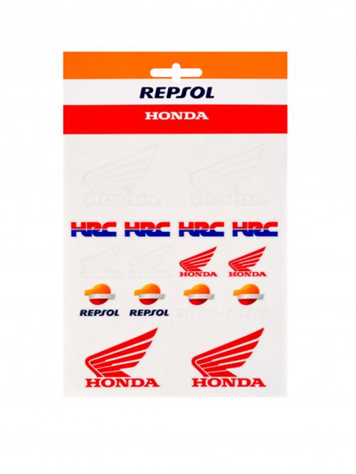 1958505_REPSOL_HONDA_STICKERS
