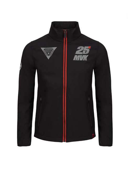 VIMJK327804_MAVERICK_VINALES_MENS_JACKET