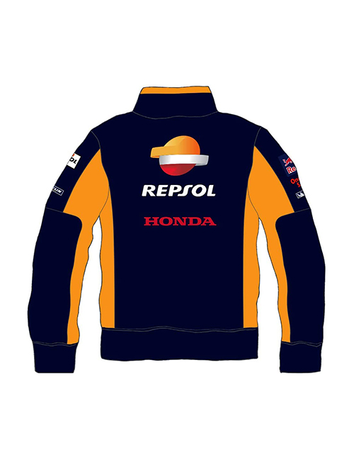 1828501_REPSOL_HONDA_MENS_REPLICA_TEAM_SWEAT_SHIRT_BV