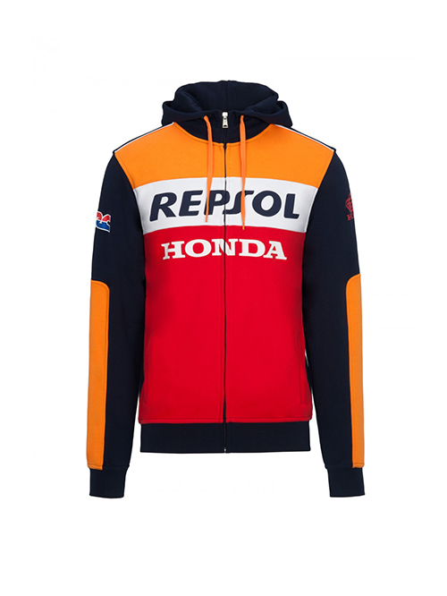 1828505_REPSOL_RACING_MENS_HOODIE