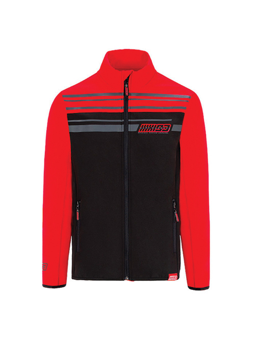 1963004_MARC_MARQUEZ_MENS_SOFTSHELL_JACKET