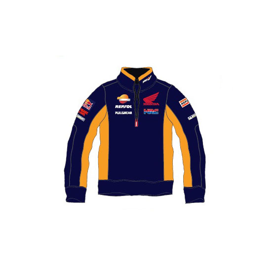 REPSOL_HONDA_MENS_TEAMWEAR_SWEAT_SHIRT_2017