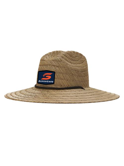 Beach-Hat-Supercars