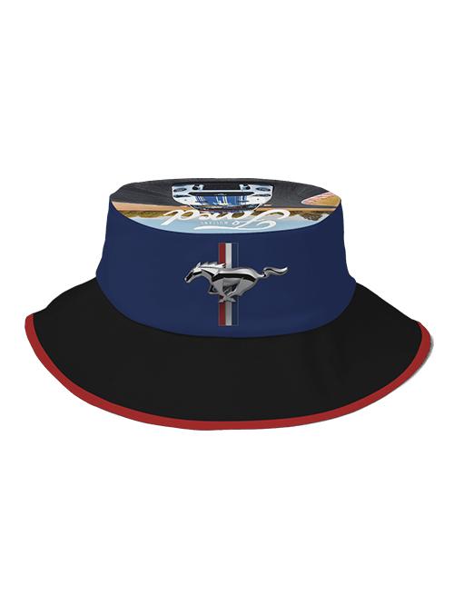 FM20H-453-Mustang-bucket-hat-BV