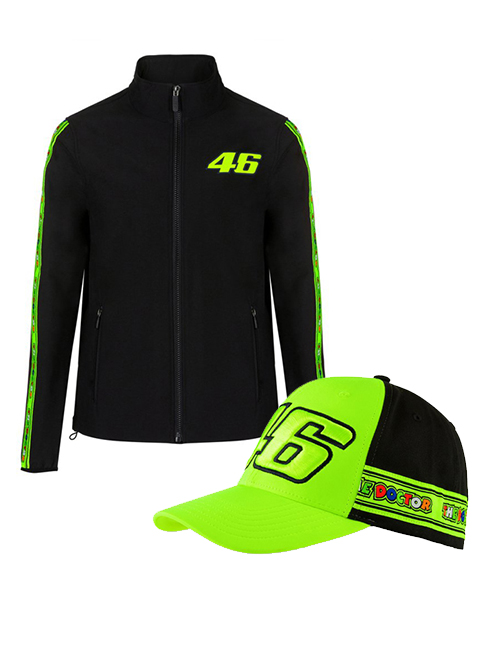 VR-46-JACKET-BUNDLE