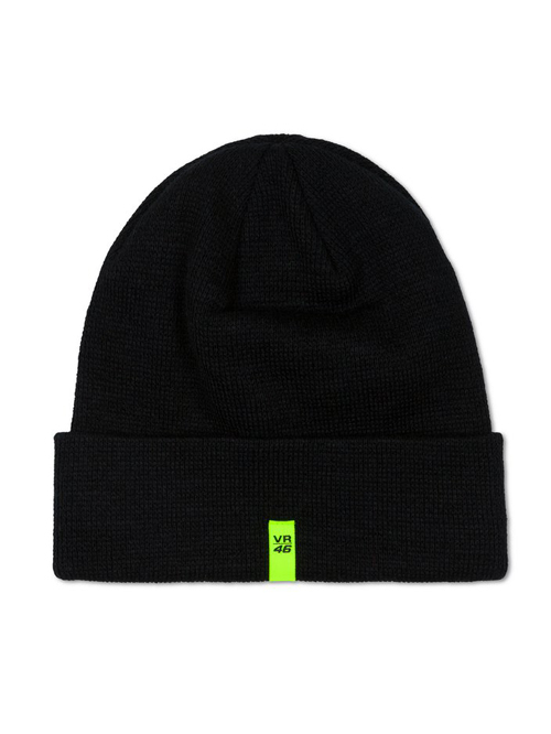 VRMBE391804_VALENTINO_ROSSI_ADULTS_FACE_BEANIE_BACK