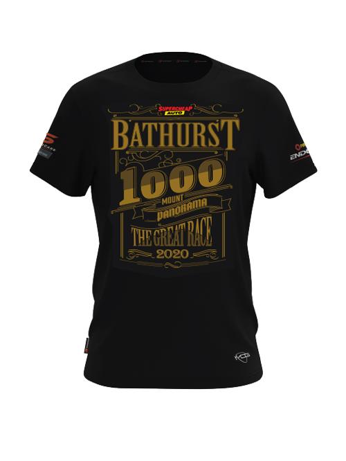 SCBAT20M-003_BATHURST_EVENT_MENS_WINNER_TSHIRT