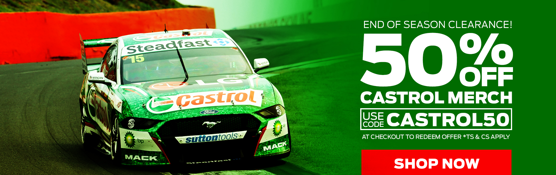50Off_castrol_sale_homepage