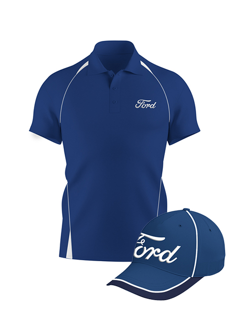 FORD-POLO-CAP-BUNDLE