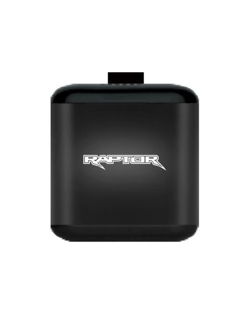 FR21A-002-RANGER-RAPTOR-BLUETOOTH-SPEAKER