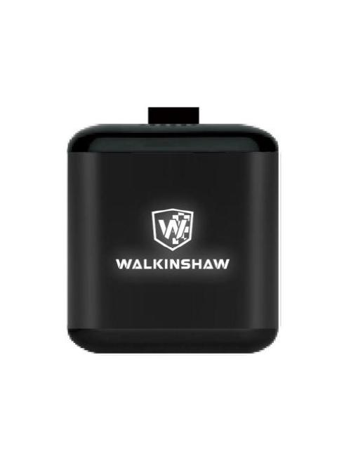 WPT21A-015-WALKINSHAW-PERF-TECH-BLUETOOTH-SPEAKER