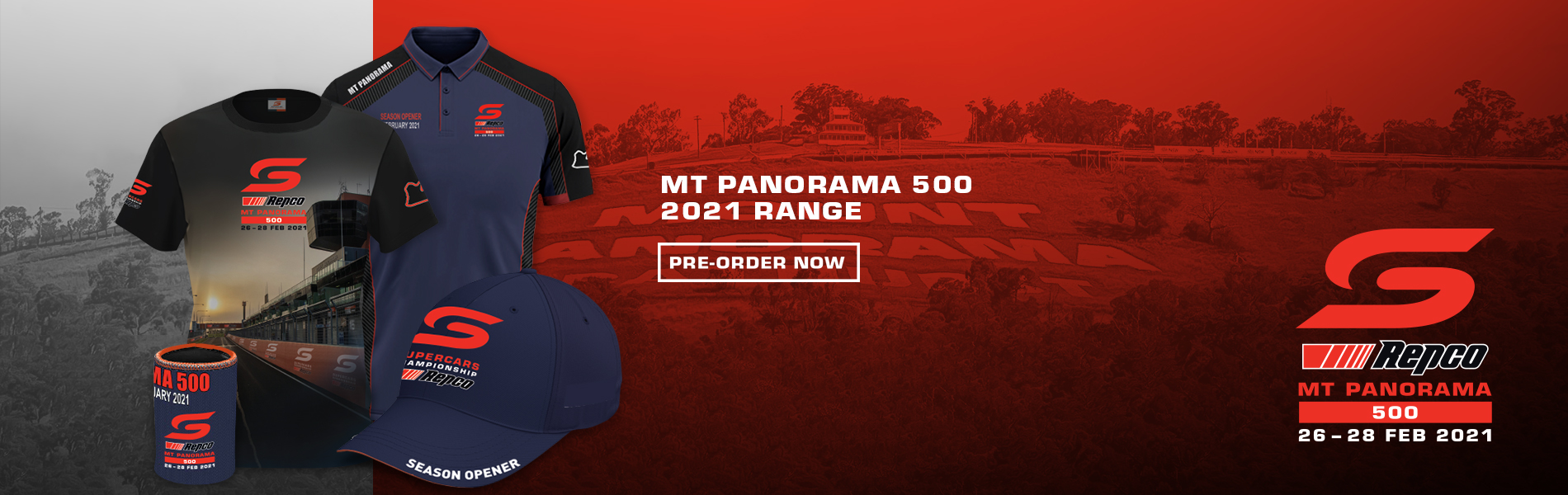 Mount-Panorama-500-homepage-banner