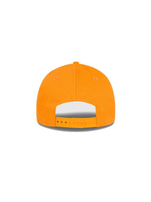 60137337-MCLAREN-ESSENTIALS-NEW-ERA-940SS-PAP-TEAM-CAP-BV.jpg