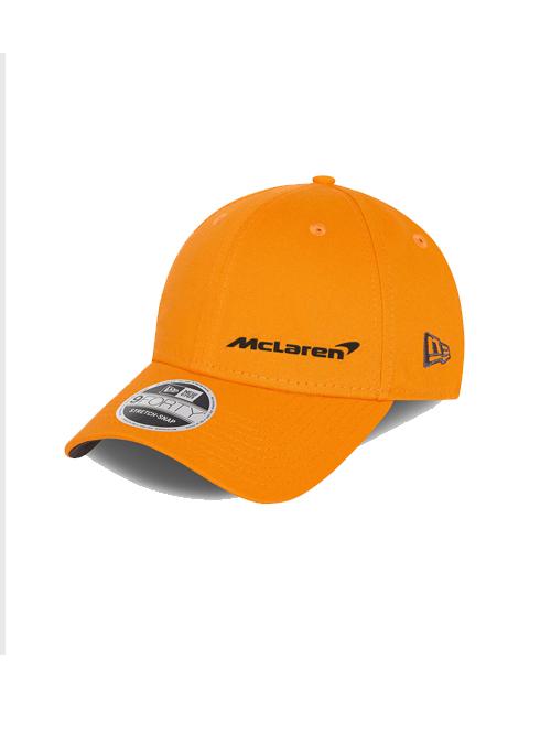 60137337-MCLAREN-ESSENTIALS-NEW-ERA-940SS-PAP-TEAM-CAP.jpg