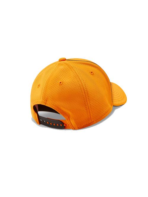 60137774-MCLAREN-REPLICA-NEW-ERA-950SS-PAP-ADULTS-TEAM-CAP-BV.jpg