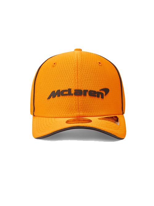 60137774-MCLAREN-REPLICA-NEW-ERA-950SS-PAP-ADULTS-TEAM-CAP.jpg