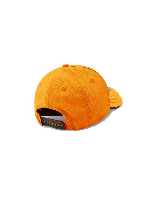 60137781-MCLAREN-REPLICA-NEW-ERA-950SS-PAP-ADULTS-LANDO-NORRIS-CAP-BV.jpg