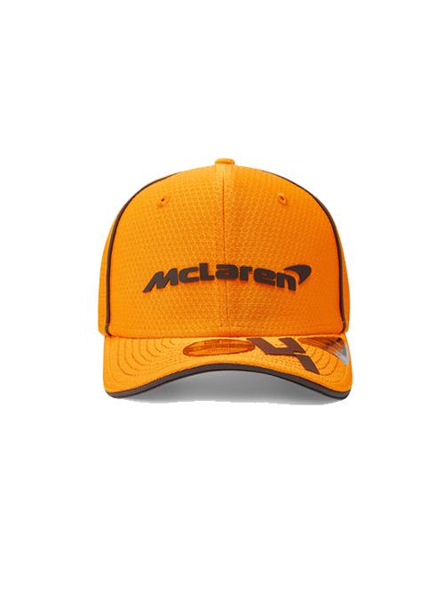 60137781-MCLAREN-REPLICA-NEW-ERA-950SS-PAP-ADULTS-LANDO-NORRIS-CAP-SV.jpg