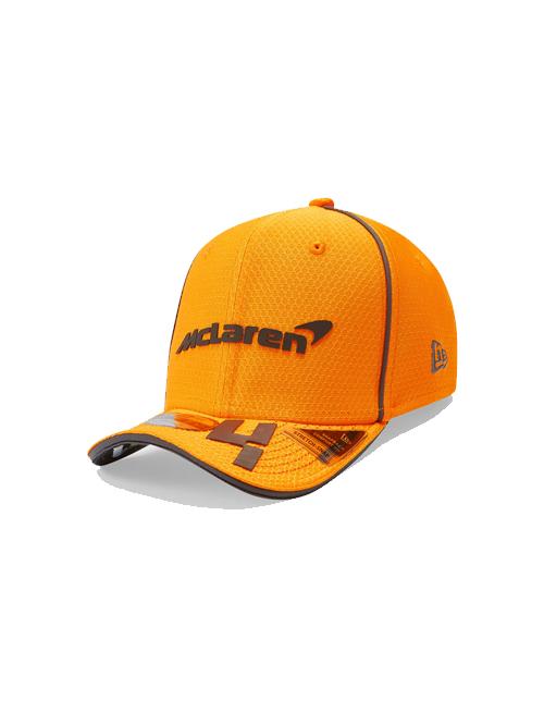 60137781-MCLAREN-REPLICA-NEW-ERA-950SS-PAP-ADULTS-LANDO-NORRIS-CAP.jpg