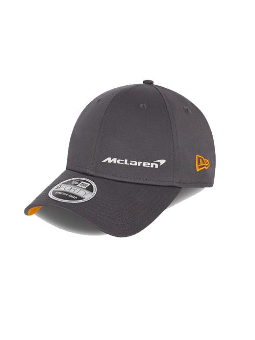 60137786-MCLAREN-ESSENTIALS-NEW-ERA-940SS-ANT-ADULTS-TEAM-CAP.jpg