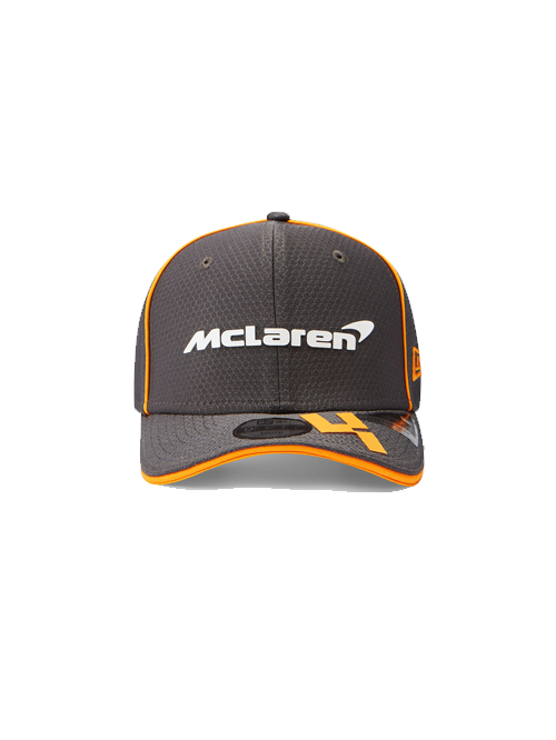 60137805-MCLAREN-REPLICA-950SS-ANT-NEW-ERA-LANDO-NORRIS-ADULTS-CAP-FV.jpg