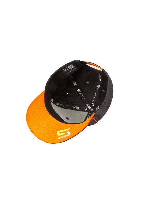 60137805-MCLAREN-REPLICA-950SS-ANT-NEW-ERA-LANDO-NORRIS-ADULTS-CAP-UV.jpg