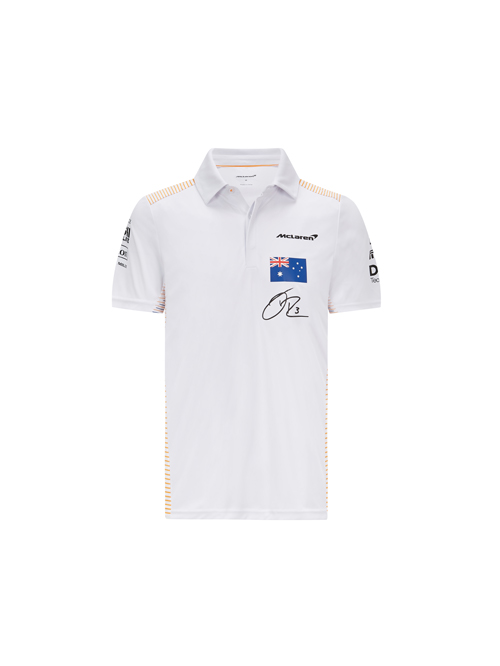 701210804001-MCLAREN-REPLICA-MENS-RICCIARDO-POLO-SHIRT-WHITE.jpg