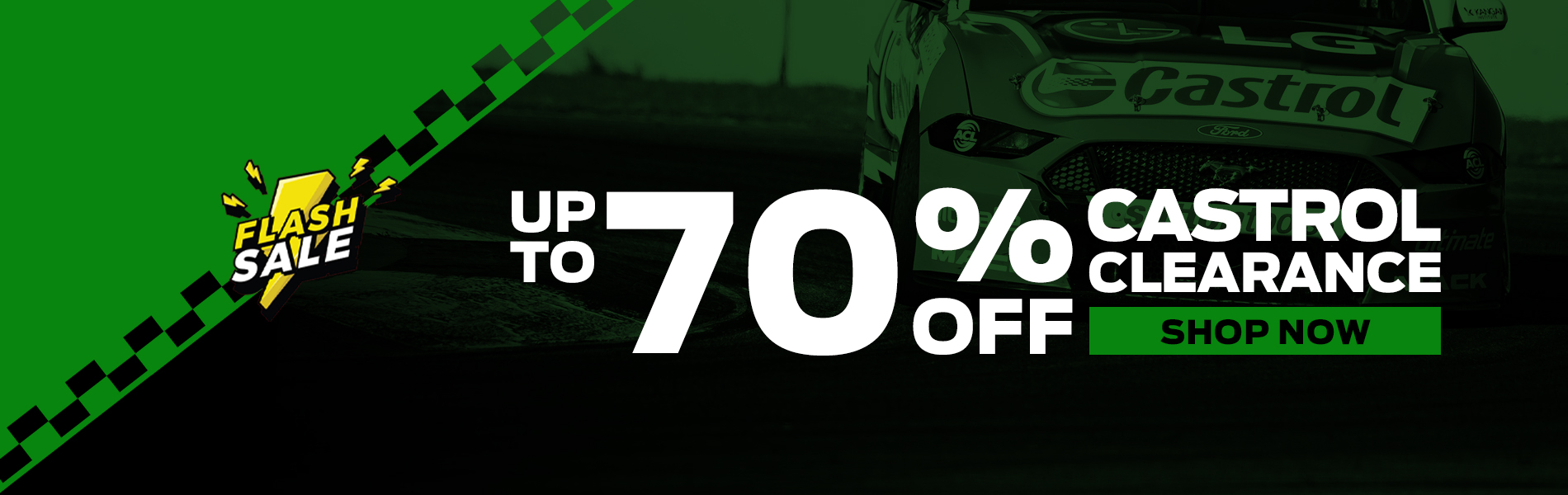 Castrol-Clearance-up-to-70-off-Homepage-Flash