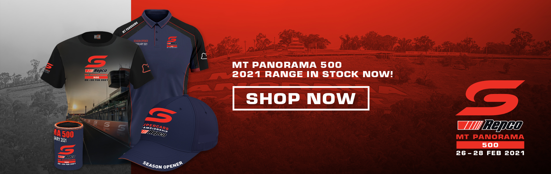 Mount-Panorama-500-homepage-banner-3rd