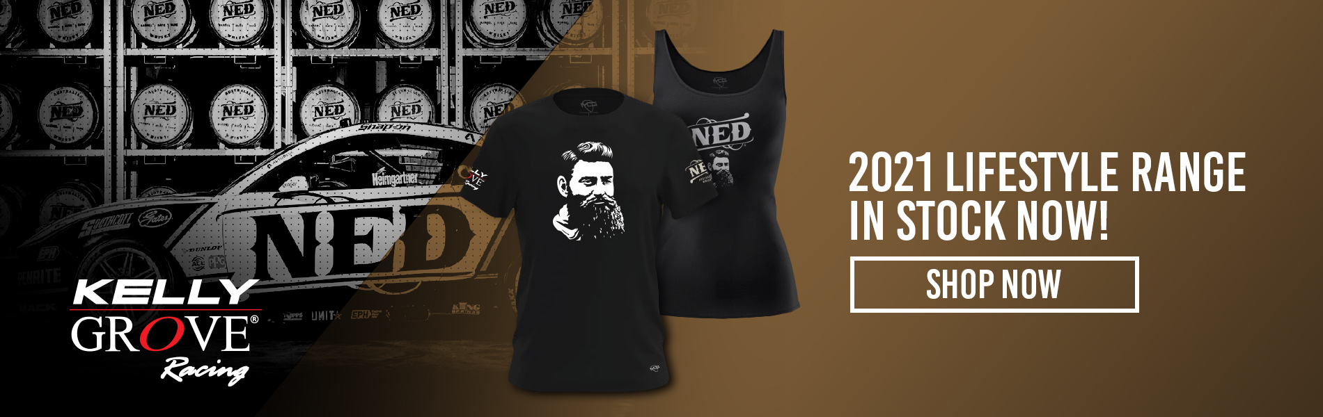 Ned-lifestyle-homepage-banner-3rd