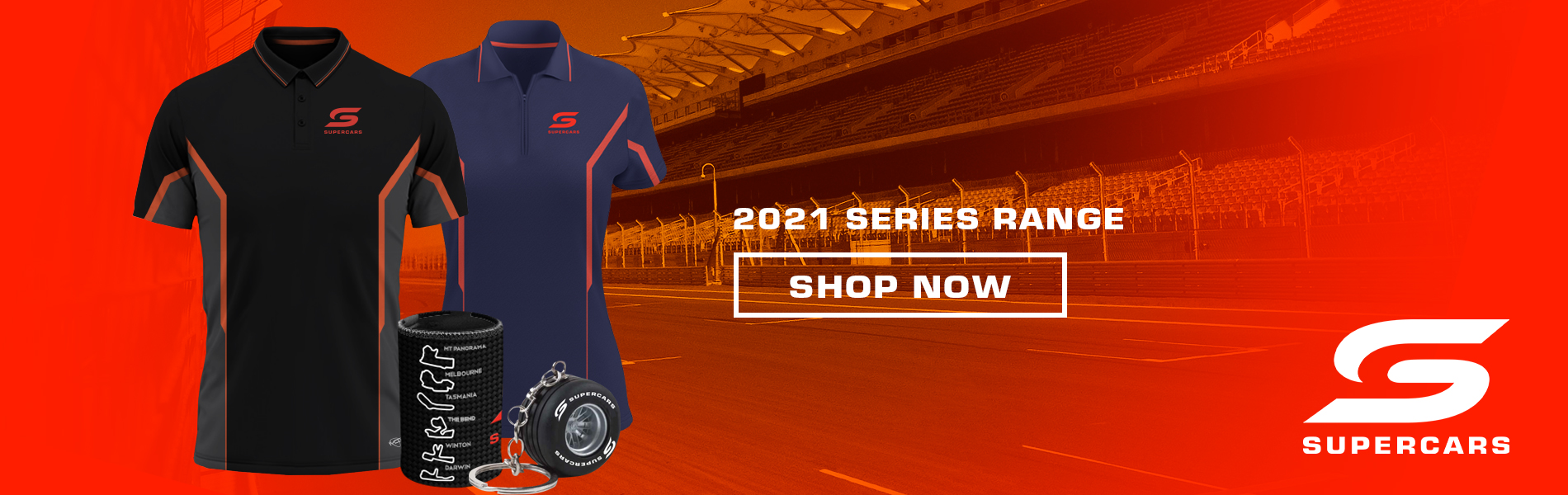 Supercars-series-homepage-banner-3RD